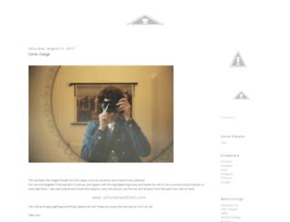 schorlemaedchen.blogspot.ch screenshot