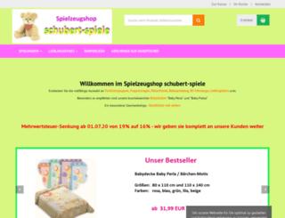 www.spiele online.de