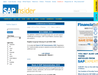 scm2014.wispubs.com screenshot