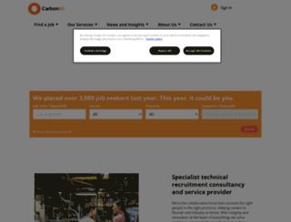 scom.com screenshot