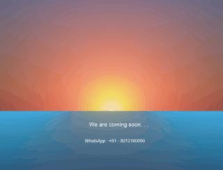 scriptmindz.com screenshot