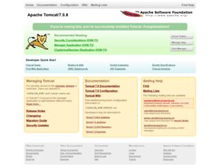sds.qiagen.com screenshot