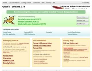 se-sso.eab.com screenshot