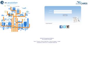 seamway.com screenshot