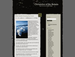 seanpaulkelley.com screenshot