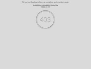 search.digikey.com screenshot