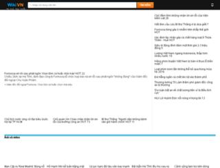 search.wikivn.org screenshot