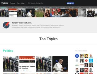 searchles.com screenshot