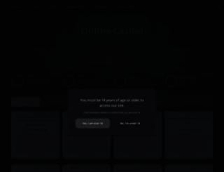 searchnewzealand.co.nz screenshot