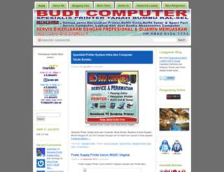 sebamban.wordpress.com screenshot