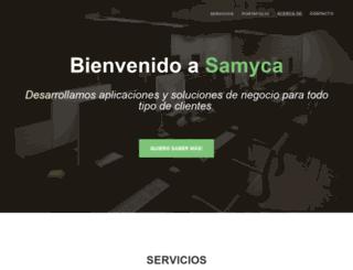 secondcitystyle.com screenshot