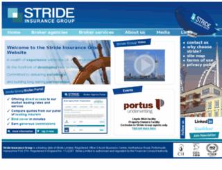 secure.computerquoteinsurance.com screenshot
