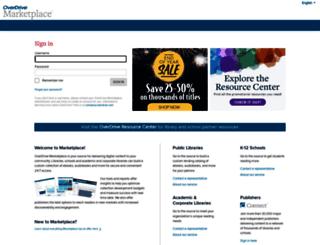 secure.contentreserve.com screenshot