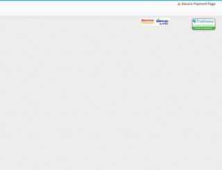 secure.smoovpay.com screenshot