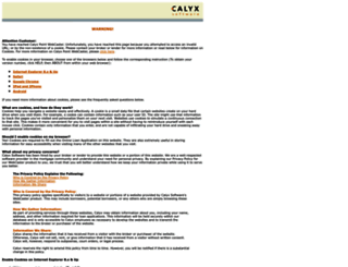 secure.web-loans.com screenshot