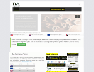 secure44.inmotionhosting.com screenshot
