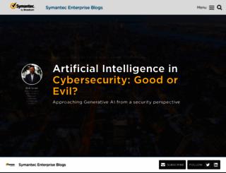 security.com screenshot