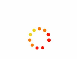 sedgwick-richardson.com screenshot