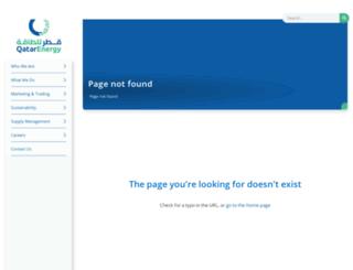 seef.com.qa screenshot