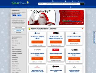 selectaware.com screenshot
