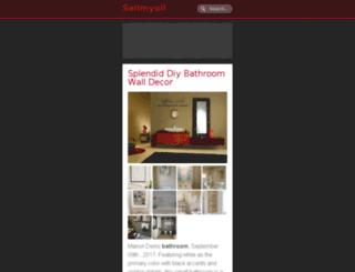 sellmyoil.com screenshot