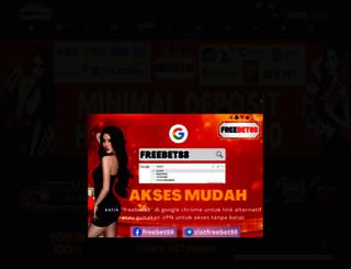 semurjengkol.com screenshot