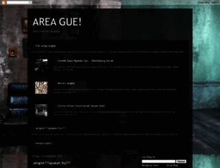 sencrroel25.blogspot.com screenshot