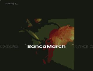 sensationalfix.com screenshot