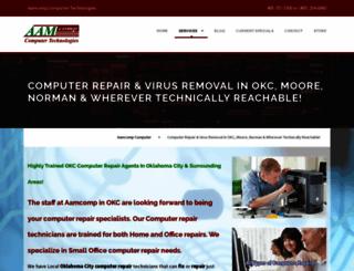 seo-consultant-specialist.com screenshot