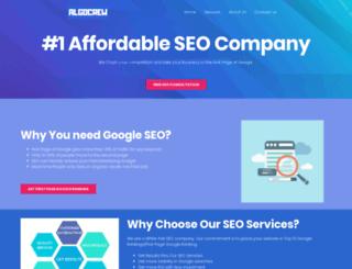 seo.us.com screenshot