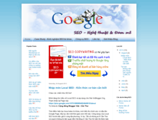 seocanban.vnblogger.org screenshot