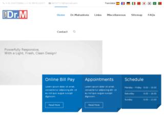 seoentrepreneur.com screenshot