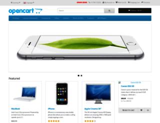seopackpro.womgoo.com screenshot