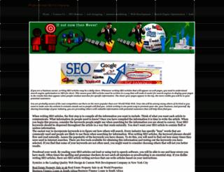 seoserviceswebdesigninginternetmarketing.yolasite.com screenshot