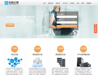 seowebs.cn screenshot