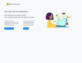 service.tejji.com screenshot