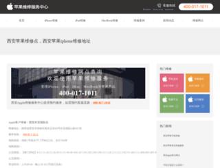 serviceli.com screenshot