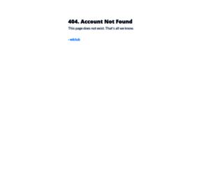 seth-whitman2.typingclub.com screenshot