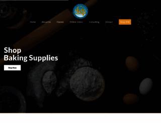 sfbi.com screenshot