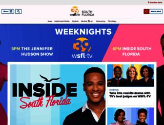 sflcw.com screenshot