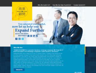 access homepagemsnie msn outlook office skype bing