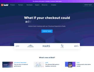 shappify.com screenshot