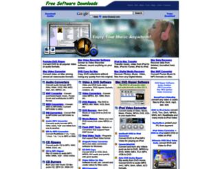 share2.com screenshot