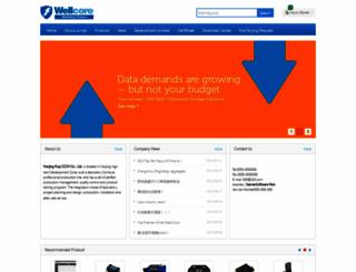 sharkplus.com screenshot