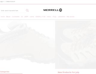 sherryscamera.com screenshot