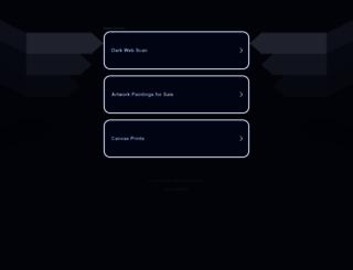 shichan.jp screenshot