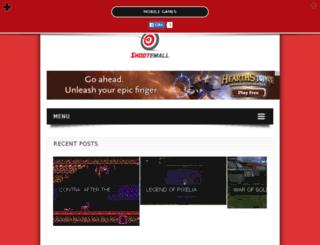shootemall.net screenshot
