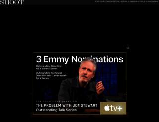shootonline.com screenshot