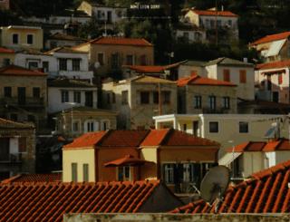 shop.aimeleondore.com screenshot