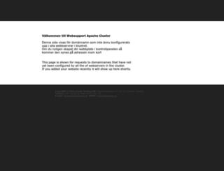shop.finelittleday.com screenshot